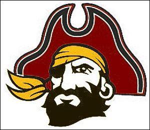 Glades Central High School - Boys Varsity Football