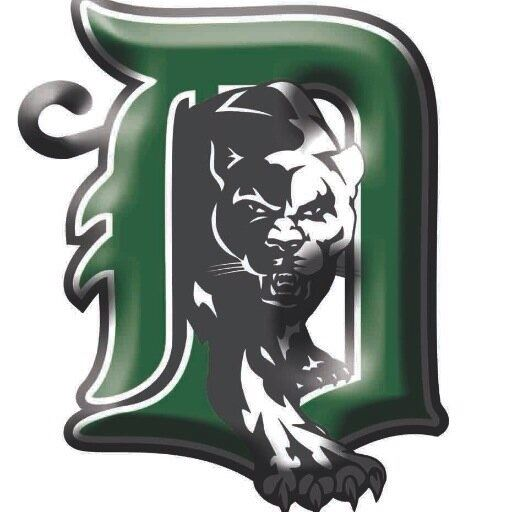 Derby High School - Boys' Varsity Baseball
