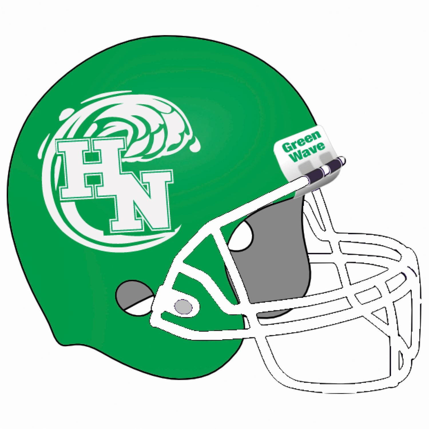 Holy Name High School - Boys Varsity Football