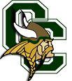 Central Cabarrus High School - Girls Varsity Basketball