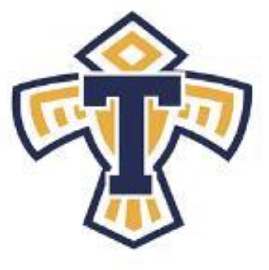 Thornwood High School - Boys Varsity Football