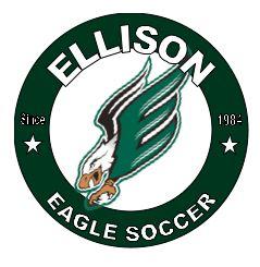 Ellison High School - Boys Varsity Soccer