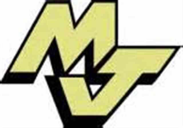 Mount Juliet High School - Girls Varsity Basketball