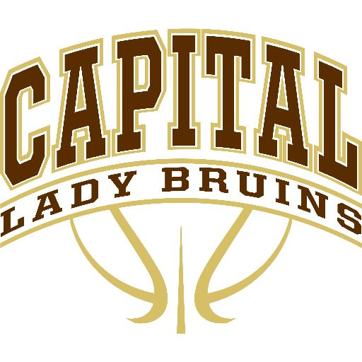 Capital High School - Girls Varsity Basketball