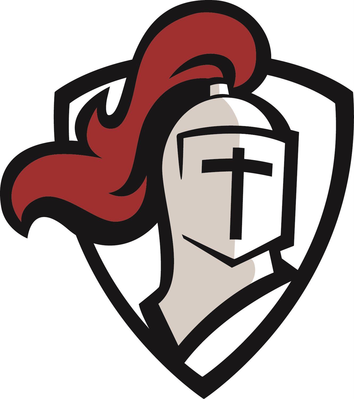 St. Croix Lutheran High School - Boys' Varsity Football