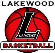 Lakewood High School - Boys Varsity Basketball