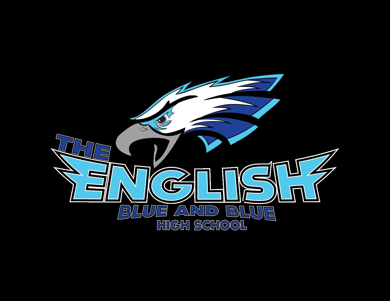 Boston English High School - English Football