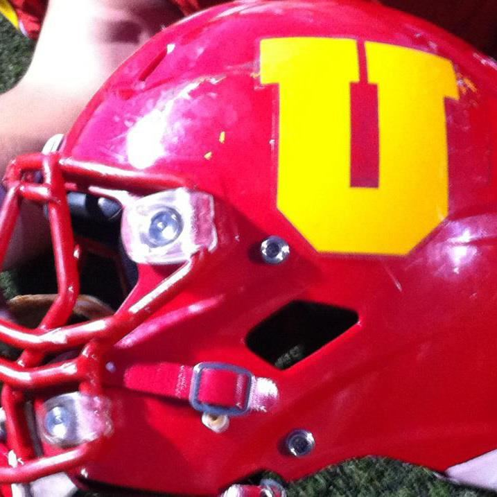 Cathedral Catholic High School - Boys Varsity Football