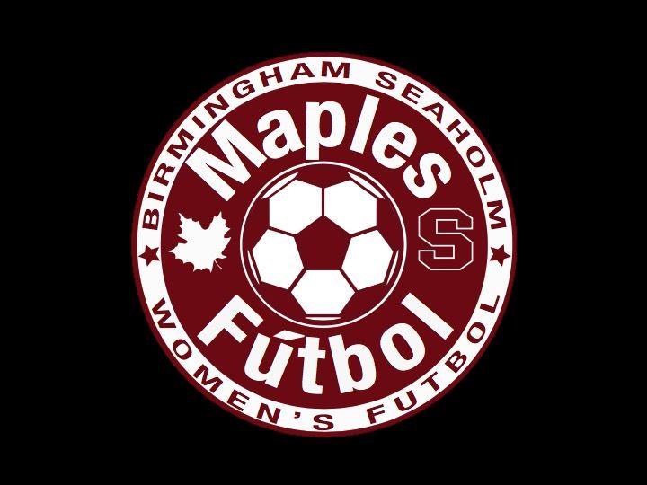 Seaholm High School - Girls Varsity Soccer