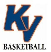 Kelloggsville High School - Boys Varsity Basketball