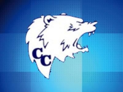 Camden County High School - Boys Varsity Basketball