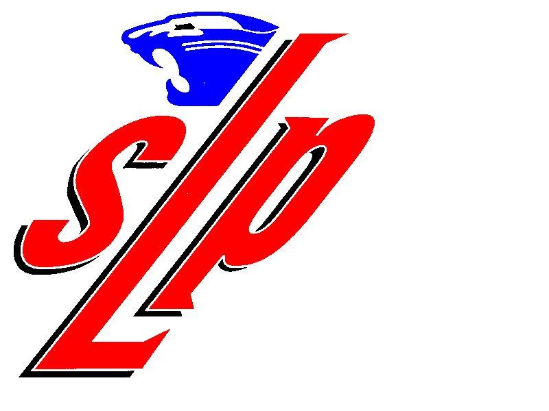 Spring Lake Park High School - Boys Varsity Basketball