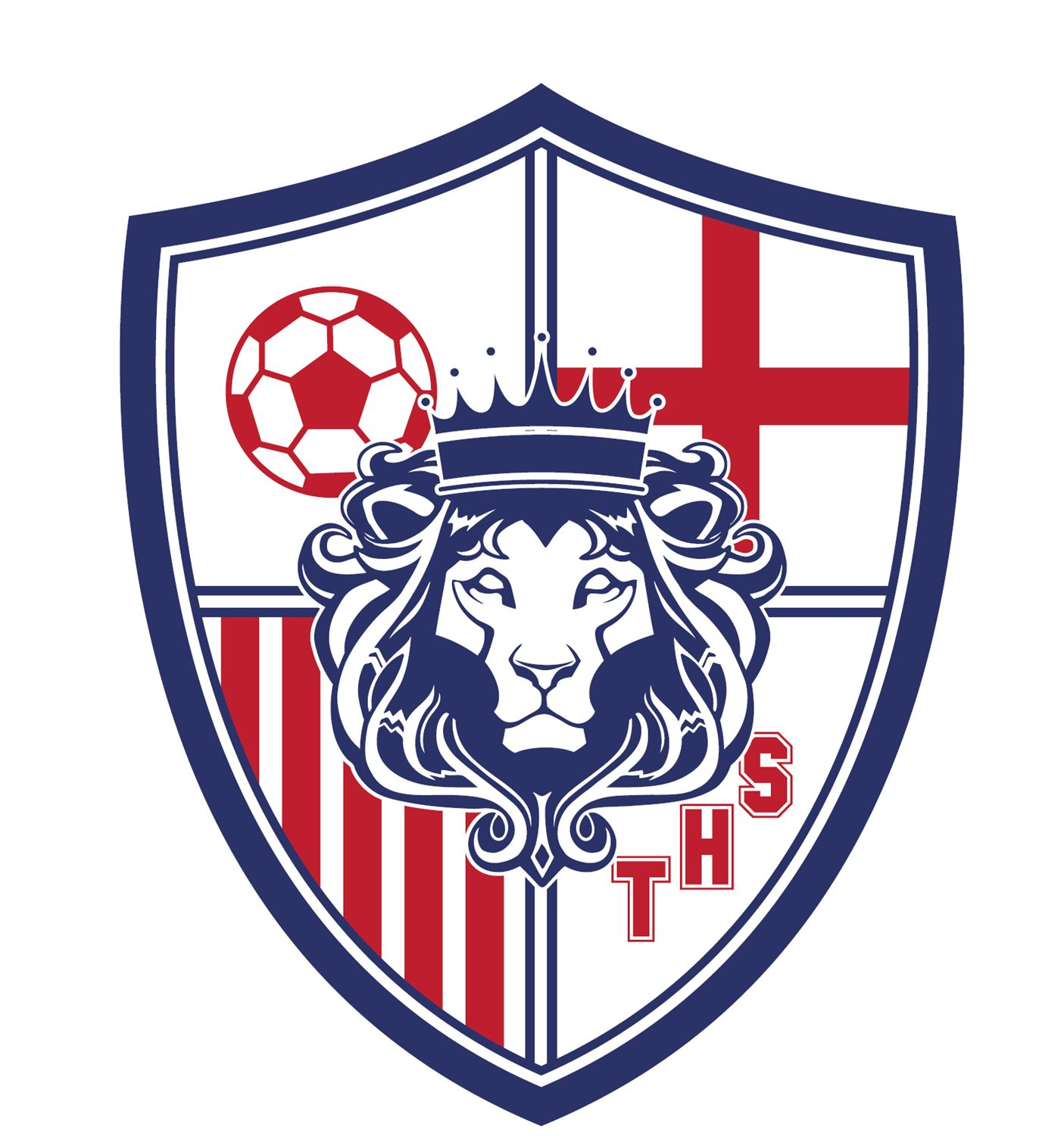 Alief Taylor High School - Boys Soccer -do not use
