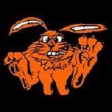 Fisher High School - Boys Varsity Basketball