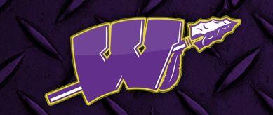 Watertown High School - Watertown Girls Varsity Basketball *