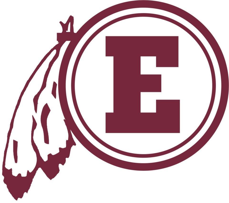 Elko High School - Elko Basketball