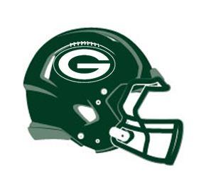 Greenbrier High School - Boys Varsity Football