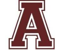 Ashland Blazer High School - Boys Varsity Basketball