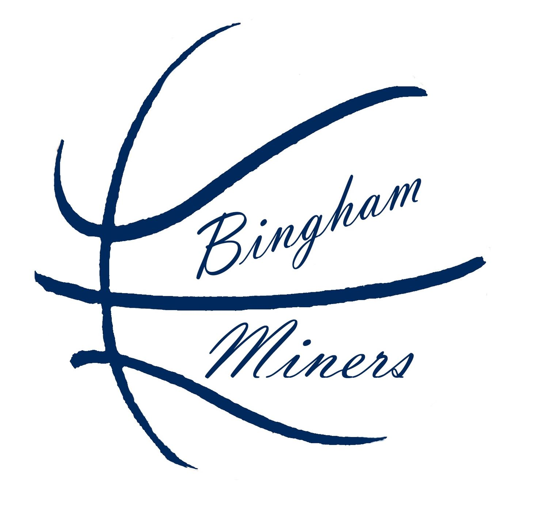 Bingham High School - Boys JV Basketball
