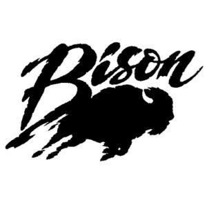 Buffalo Gap High School - Boys Varsity Football
