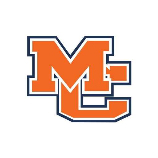 Marshall County High School - Boys' Varsity Basketball