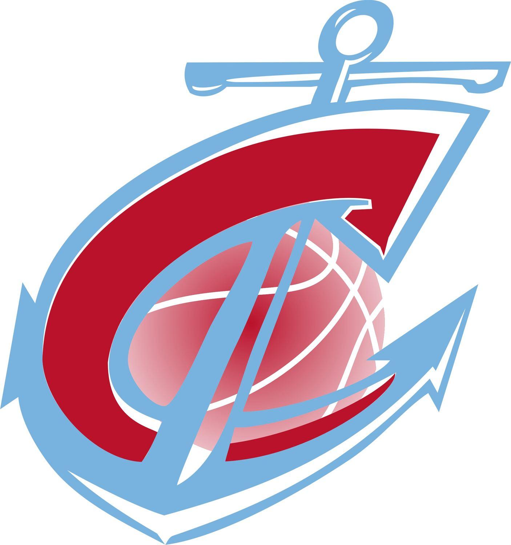 Calloway County High School - Boys' Varsity Basketball