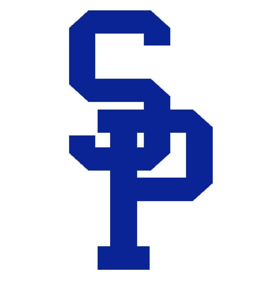 Seattle Prep - Boys Varsity Basketball