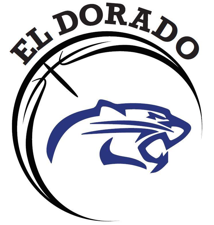 El Dorado High School - Varsity Boys Basketball