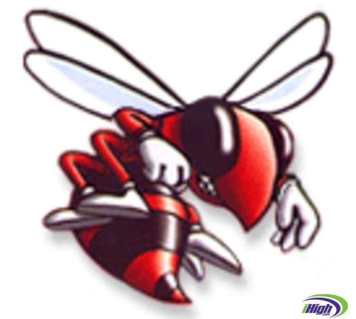 Chillicothe High School - Boys Varsity Basketball