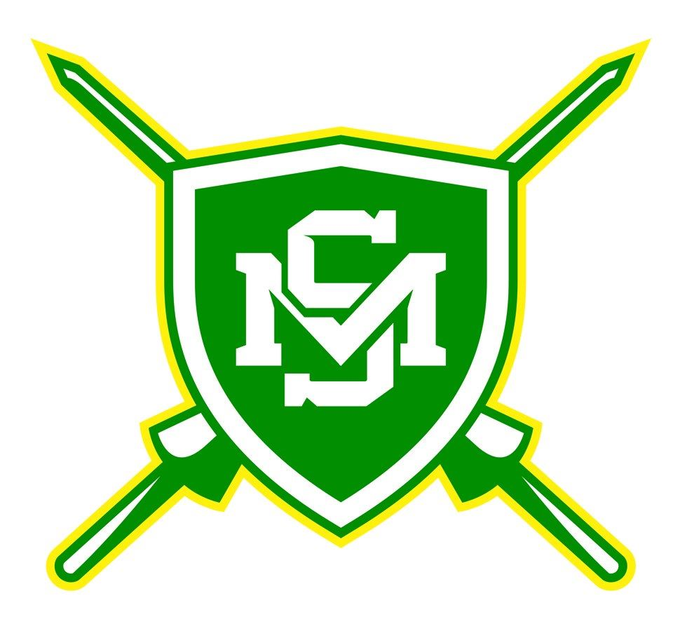 St. Mary's High School - Boys' Varsity Basketball