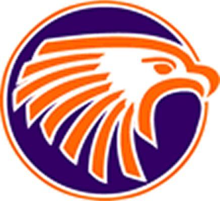 Olathe East High School - Olathe East Girls Basketball