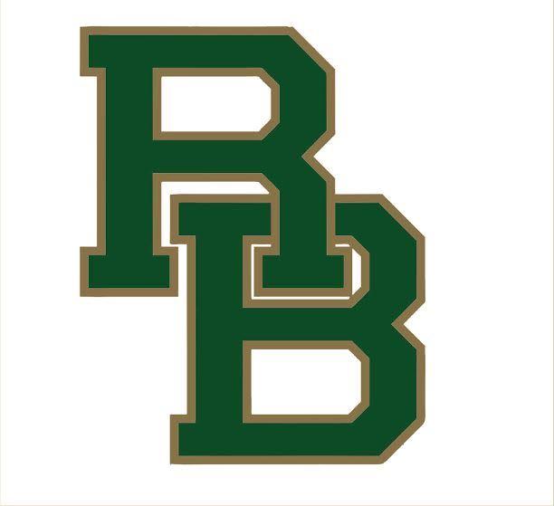 River Bluff High School - Boys Varsity Basketball