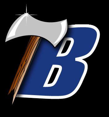 Bemidji High School - Boys Basketball Varsity