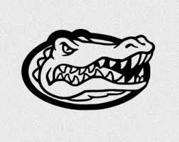Everglades High School - Gator Basketball