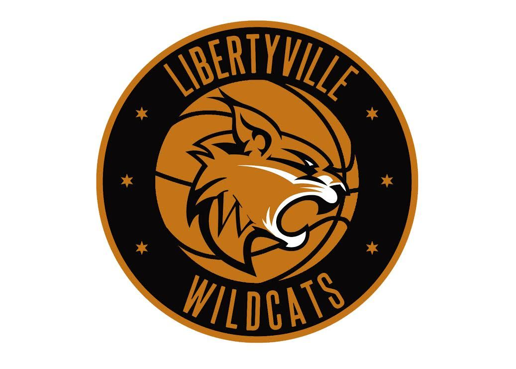 Libertyville High School - Boys Sophomore Basketball