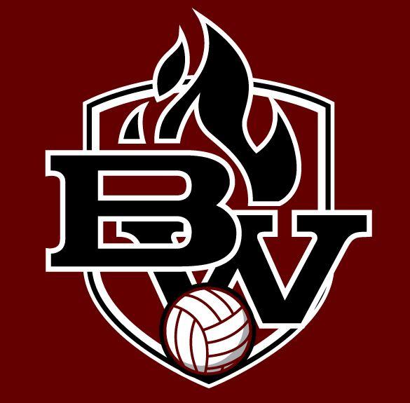Belleville West High School - Boys' Varsity Volleyball