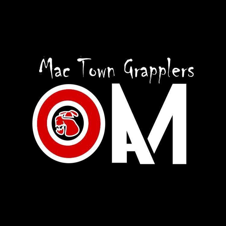 McPherson High School - Wrestling