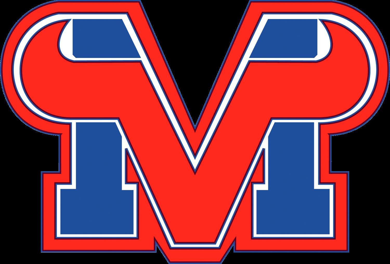 Mountain View High School - Boys' Varsity Basketball