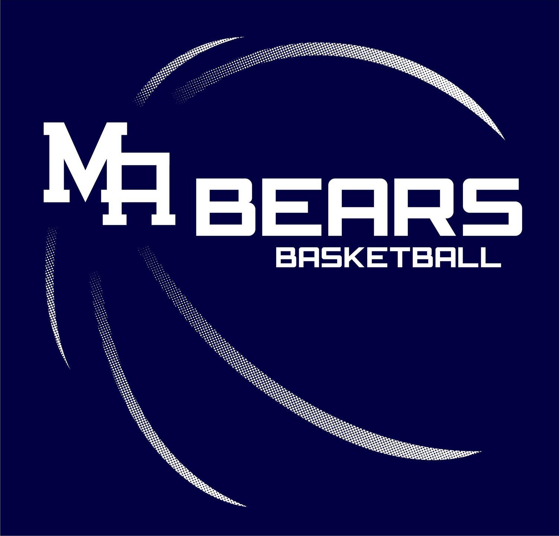 Mount Airy High School - Girls Varsity Basketball