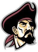 St. Joseph's Collegiate Institute - JV Football