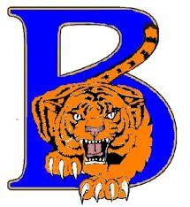 Belaire High School - Boys Varsity Football