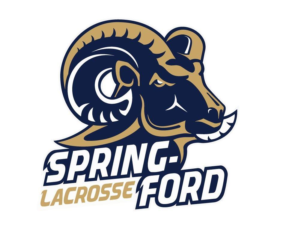 Spring-Ford High School - Boys Lacrosse