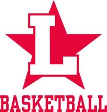 Lafayette High School - Boys' Varsity Basketball