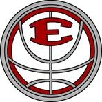 Ennis High School - Girls Varsity Basketball