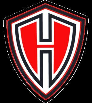Harker Heights High School - Girls Varsity Basketball