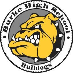 Omaha Burke High School - Boys Varsity Basketball