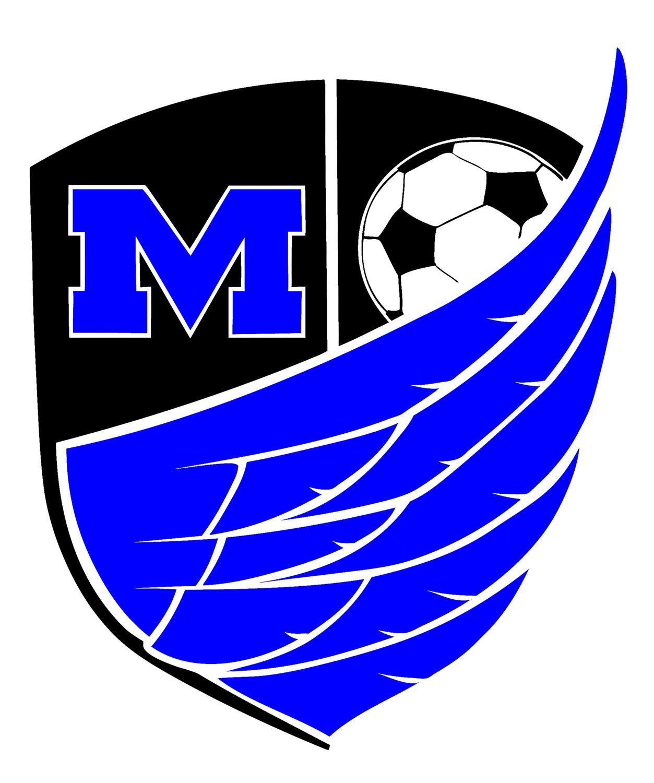 Marshfield High School - Boys' Varsity Soccer