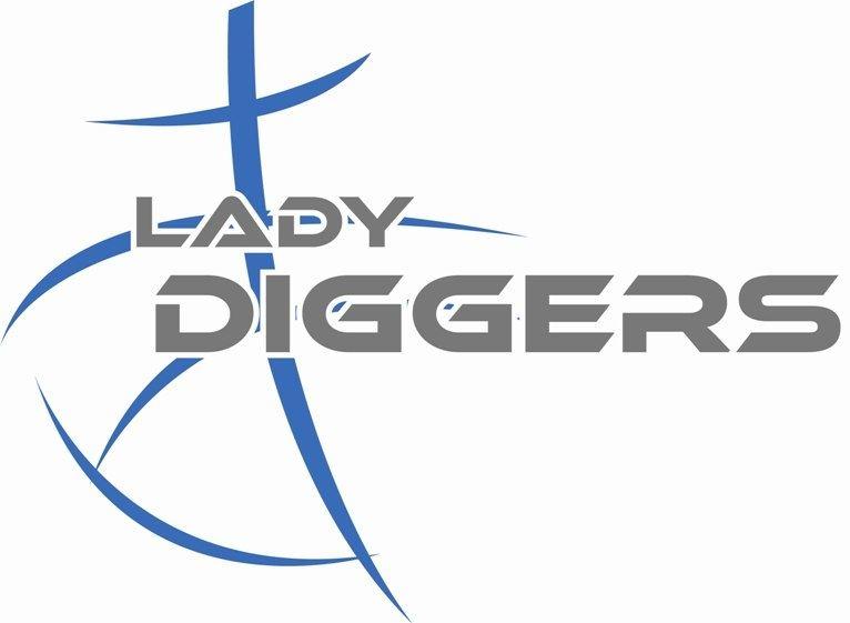 Sugar-Salem Diggers - Girls Varsity Basketball