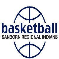 Sanborn Regional High School - Girls Junior Varsity