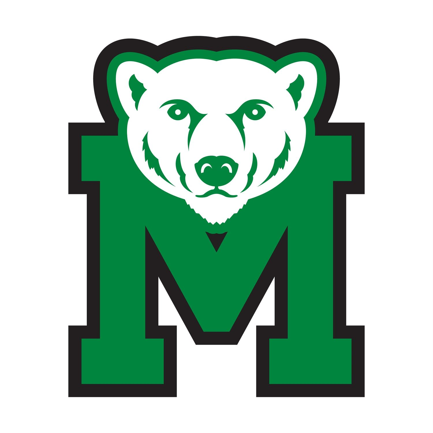 Margaretta High School - Boys' Varsity Basketball